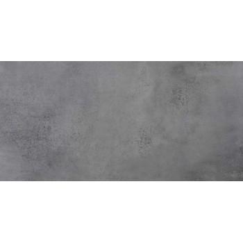 Limeria steel 600x297x8,5