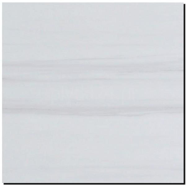 ARTISTIC WAY WHITE 42X42 G.I