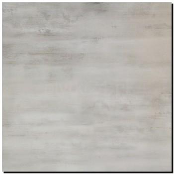 FLOORWOOD WHITE LAPPATO 59,3X59,3 G.I