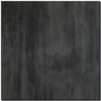 FLOORWOOD GRAPHITE LAPPATO 59,3X59,3 G.I