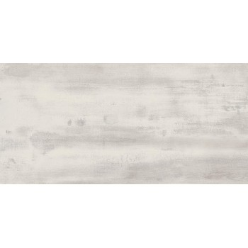 FLOORWOOD WHITE LAPPATO 29X59,3 G.I