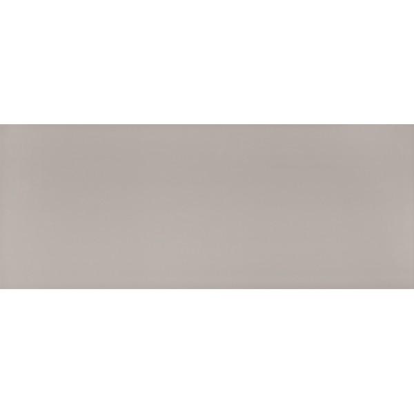 Abisso grey 74,8x29,8