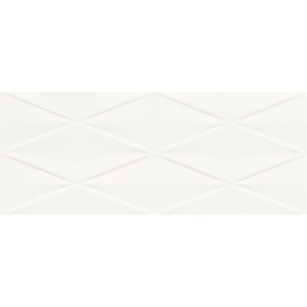 Abisso white STR 74,8x29,8