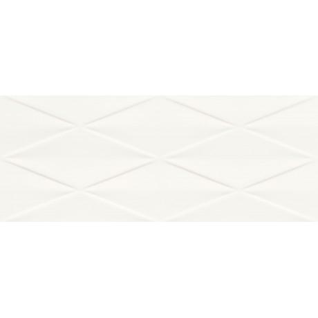 Abisso white STR 74,8x29,8 GAT.I