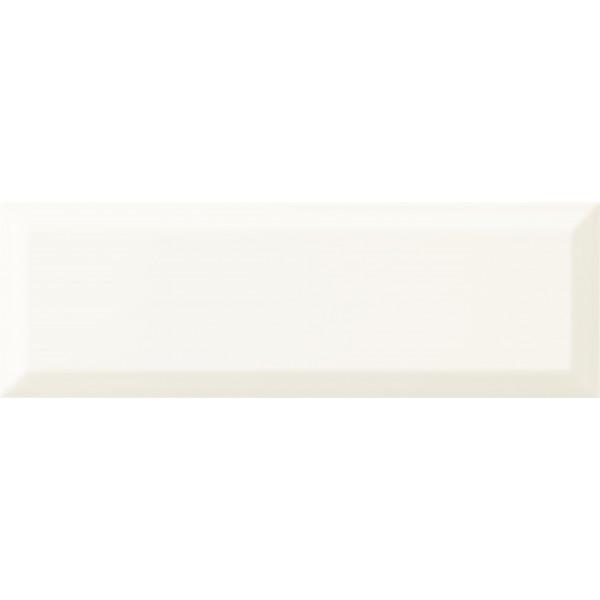 Abisso bar white 23.7x7.8