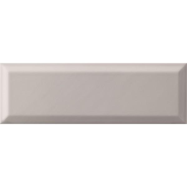 Abisso bar grey 237x78