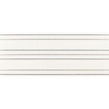 Abisso white 1 748x298