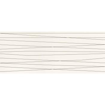 Abisso white 2 748x298