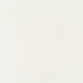 Abisso white LAP 44,8x44,8