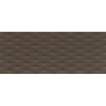 Elementary brown diamond STR 748x298