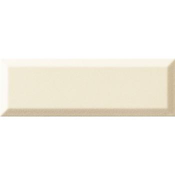 Elementary bar ivory 237x78
