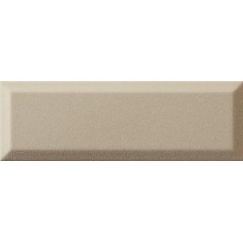 Elementary bar sand 237x78