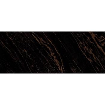 Larda black 748x298