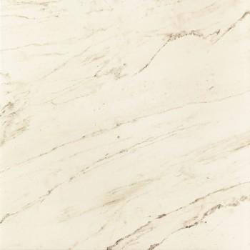 Larda white POL 598x598