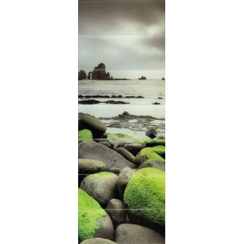 Lemon Stone 7*748x298 (748x2098) mm