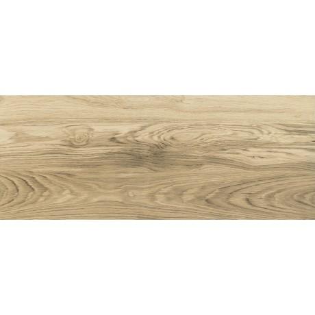 Royal Place wood 74,8x29,8
