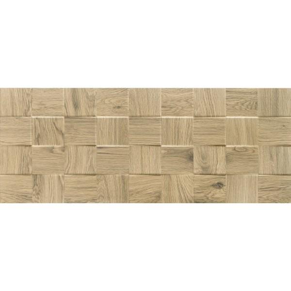 Royal Place wood 5 STR 748x298