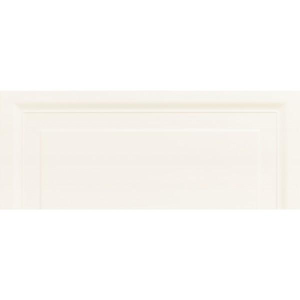 Royal Place white 3 STR 748x298
