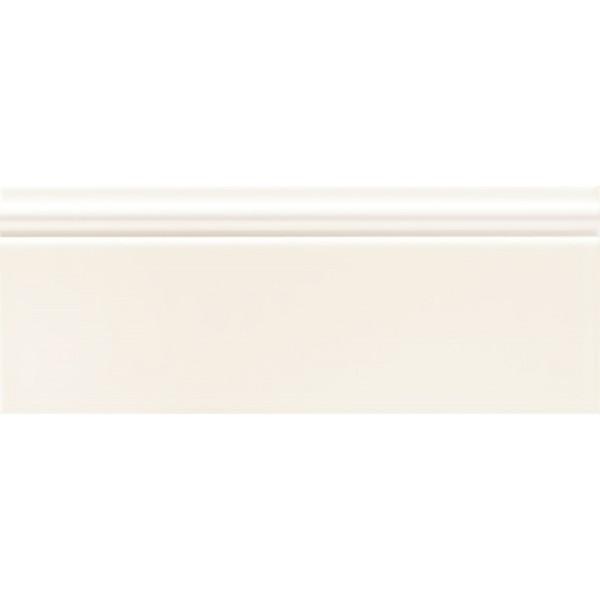 Royal Place white 1 298x115
