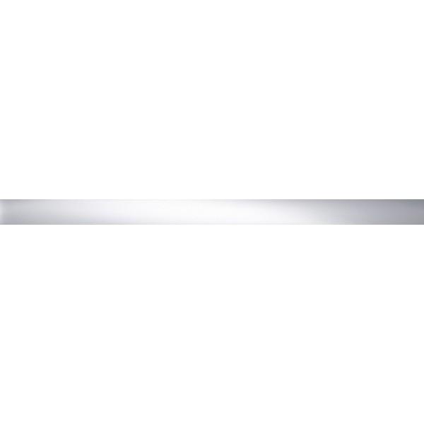 Steel 16 POL 748x45