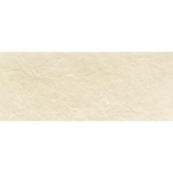 Terrane ivory 748x298
