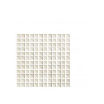 SARI BEIGE mozaika prasowana 29.8x29.8