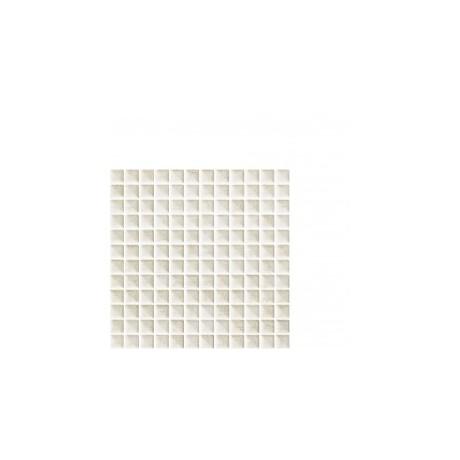 SARI BEIGE mozaika prasowana 29.8x29.8 GAT.I