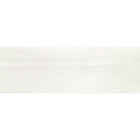 Marcello White 25x75