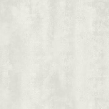 Dortmund White 45x45