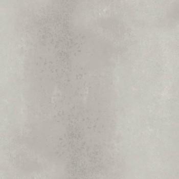 Zafira White 33,3x33,3