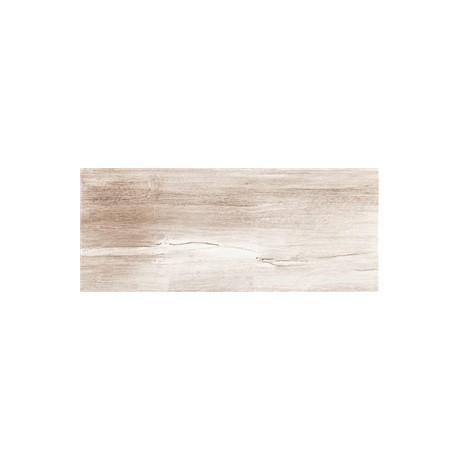 CARLOS WOOD 25X60