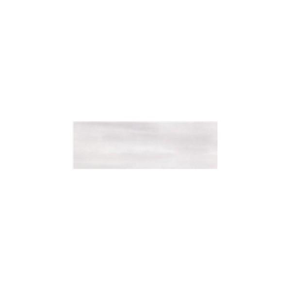 PRATO WHITE 20X60
