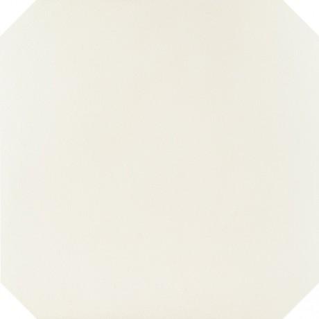 ROYAL PLACE WHITE LAP 59,8X59,8 GAT.I