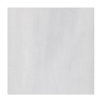 PRATO WHITE gres 33,3X33,3