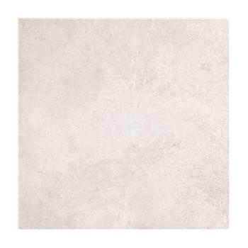 PRINCE WHITE R LAPPATO 60X60