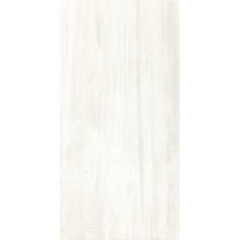 Laterizio Bianco 30x60