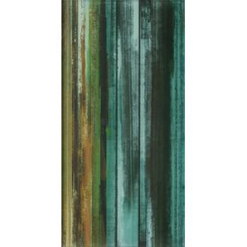 Laterizio inserto szklane C 30X60