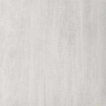 Lateriz Bianco 40X40