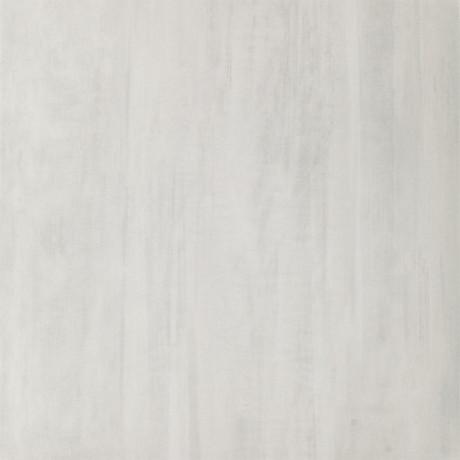 Lateriz Bianco 40X40 GAT.I