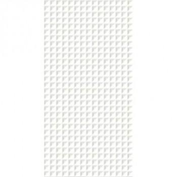 ESTEN BIANCO SCIANA C STRUKTURA REKT. 29,5X59,5