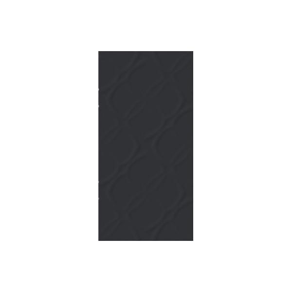 ESTEN GRAFIT SCIANA B STRUKTURA REKT. 29,5X59,5