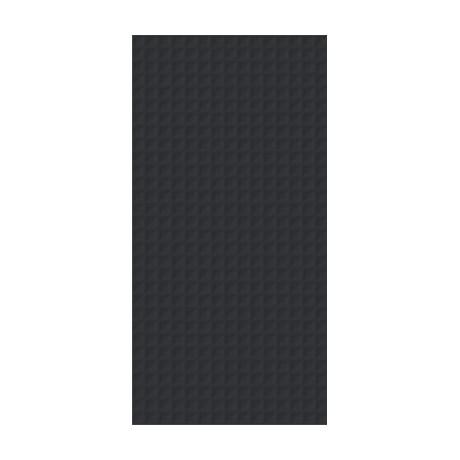 ESTEN GRAFIT SCIANA C STRUKTURA REKT. 29,5X59,5 GAT.I