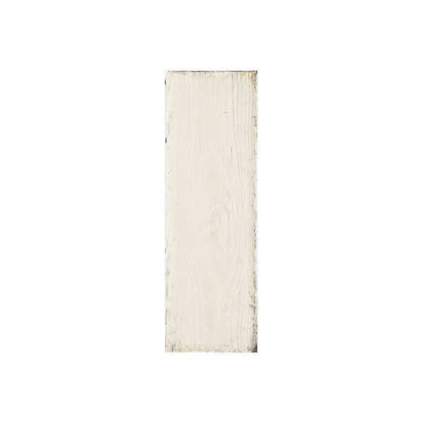 Rondoni Beige 9,8x29,8