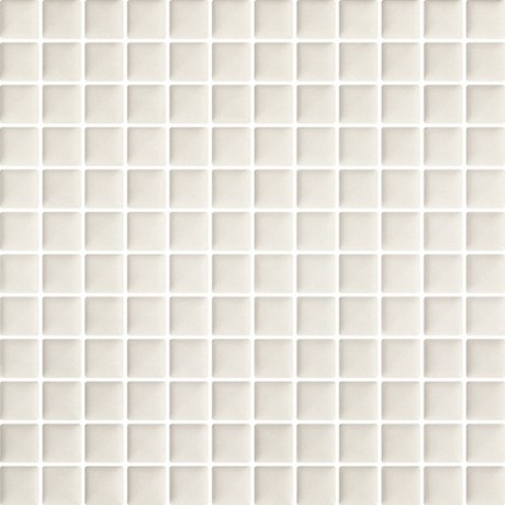 Segura Beige mozaika 29,8x29,8 GAT.I