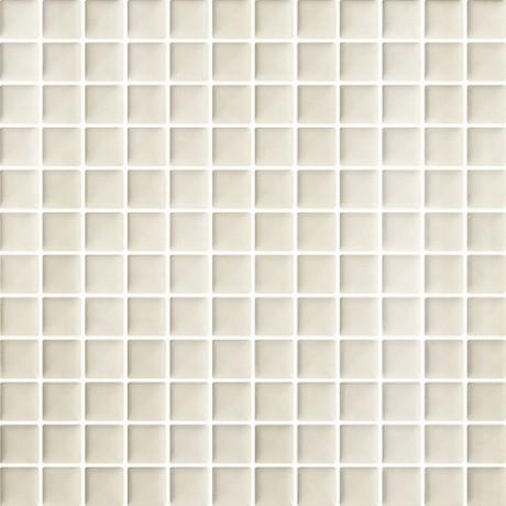 Segura Brown mozaika 29,8x29,8 GAT.I