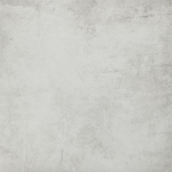 Scratch Bianco mat 75x75 9MM