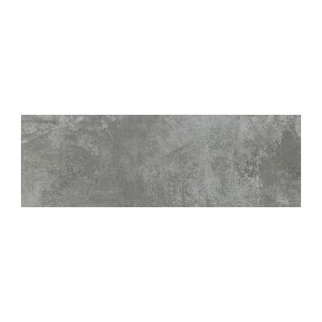 Scratch Nero 75x24,7