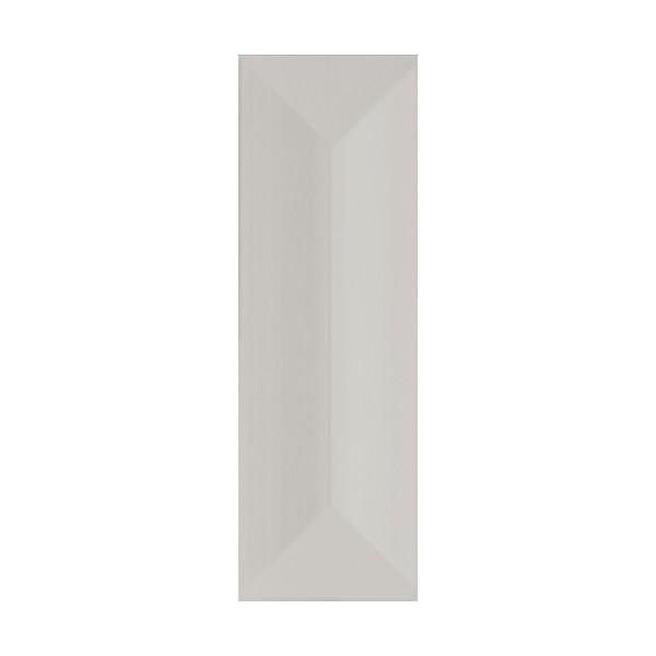 Favaro Grys struktura połysk 9,8x29,8