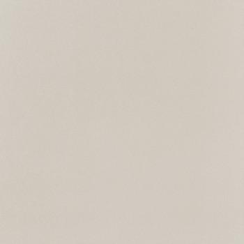 Elementary dust MAT 598x598