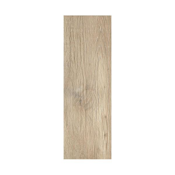 Alberon (Ashwood) beż natura 20x60